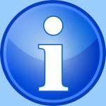 Infobutton