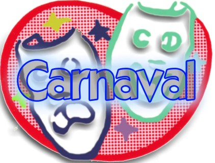 carnaval (Mobile)