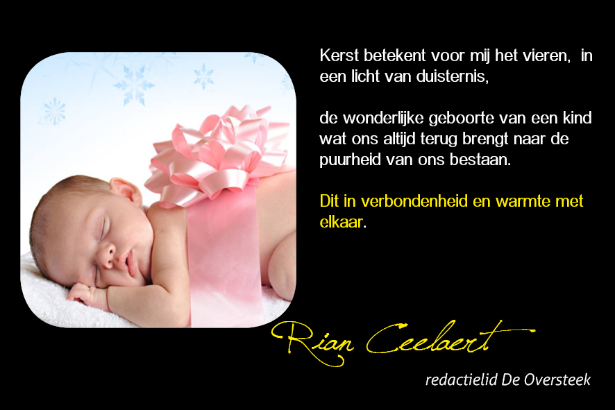 QUOTE(kerst001a)(website)9