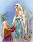 wees-gegroet-maria