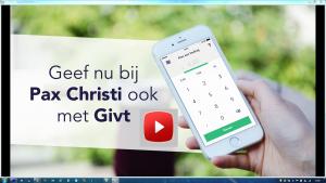 Givt_Pax