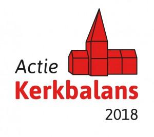 b-Kerkbalans_nwestijl2018lc_tweekleuren Vergroot