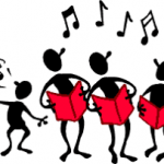 Liedgroep