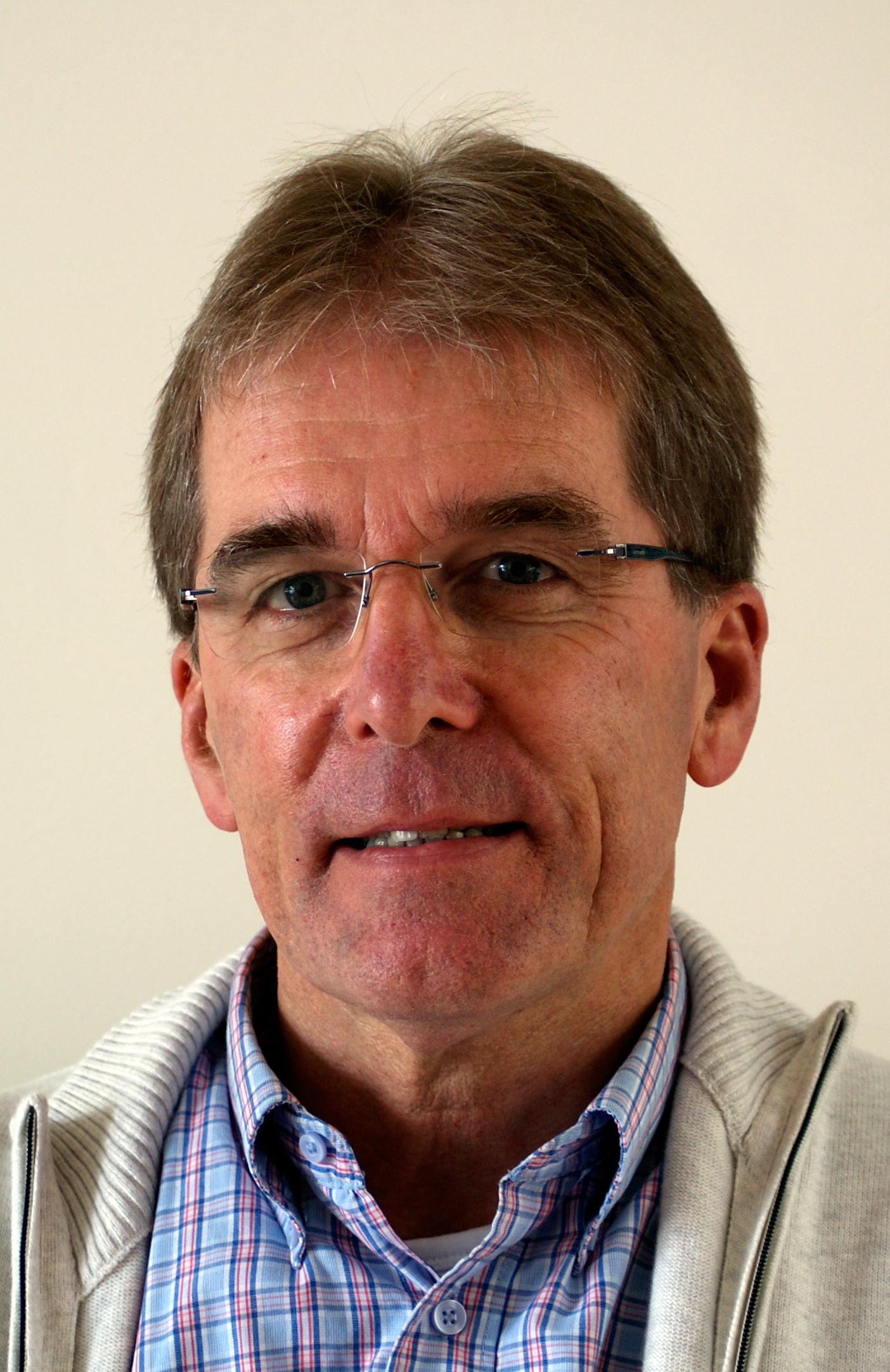 André van Boven